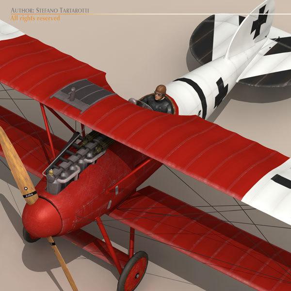 albatrosJ18_1.jpg