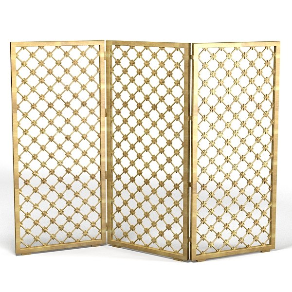 christopher guy 46-0178 modern contemporary art deco screen decorative accent.jpg