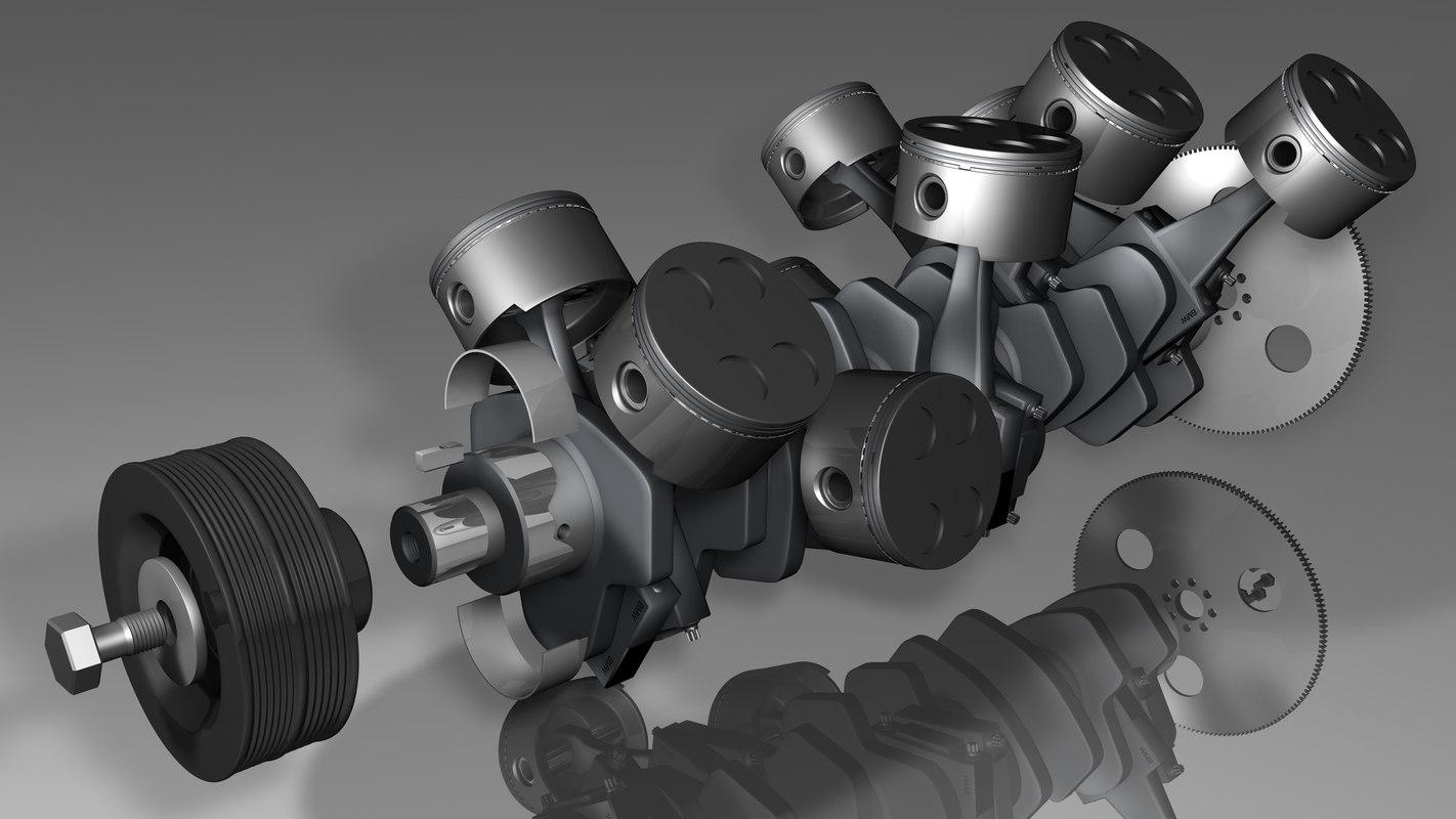 crank-pistons.jpg