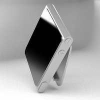 iPod nano 6.0