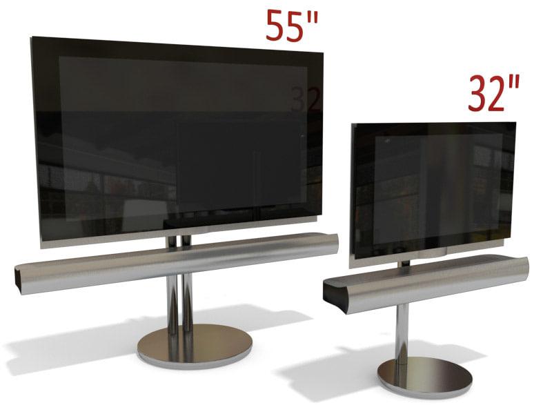 BeoVision7-h-0003.jpg