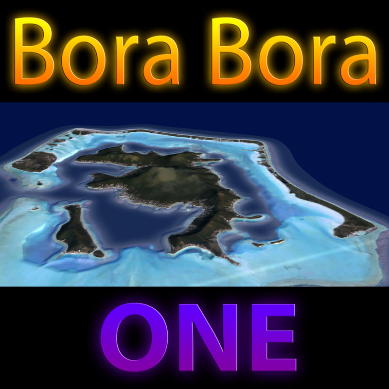 BoraBoraBeautyTitle.jpg