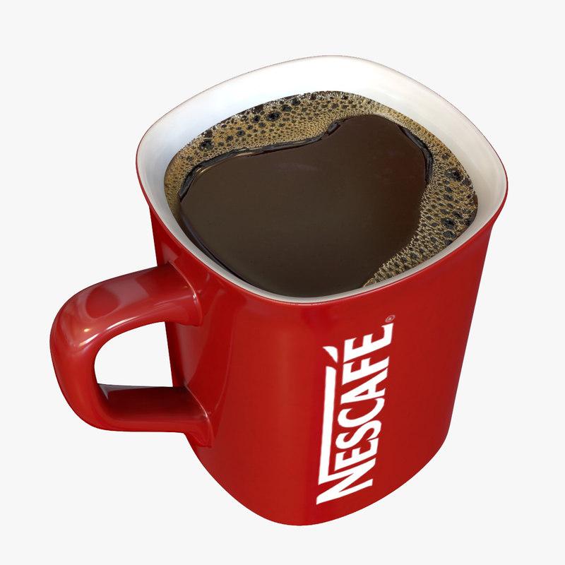 Ceramic-Nescafe-Coffee-Mug_000.jpg