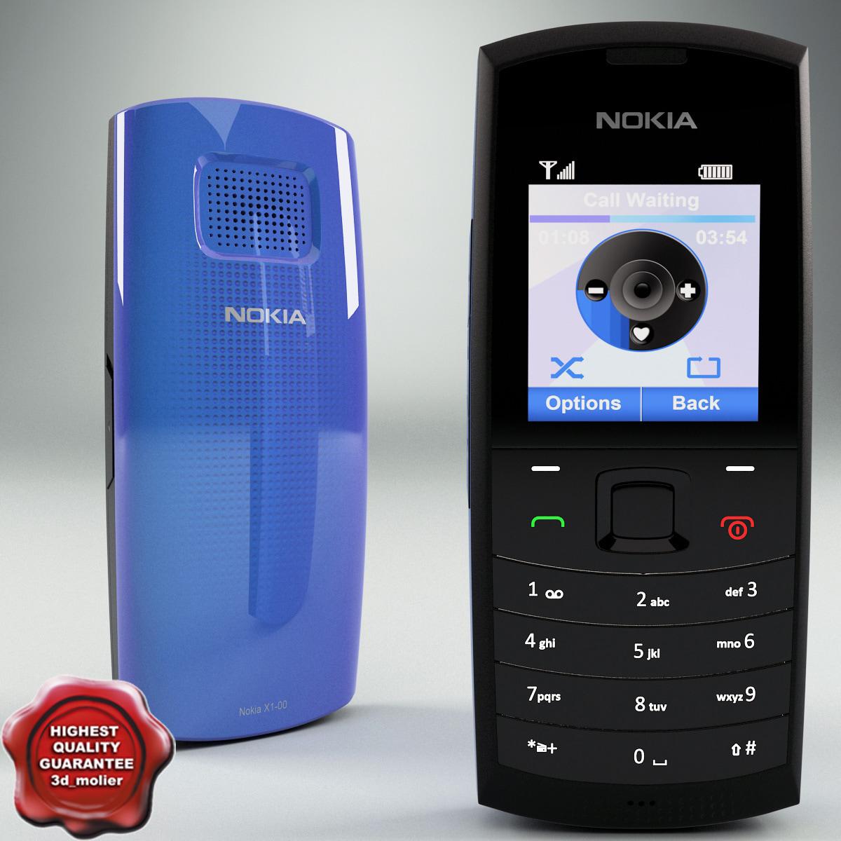 NokiaX1_blue_00.jpg