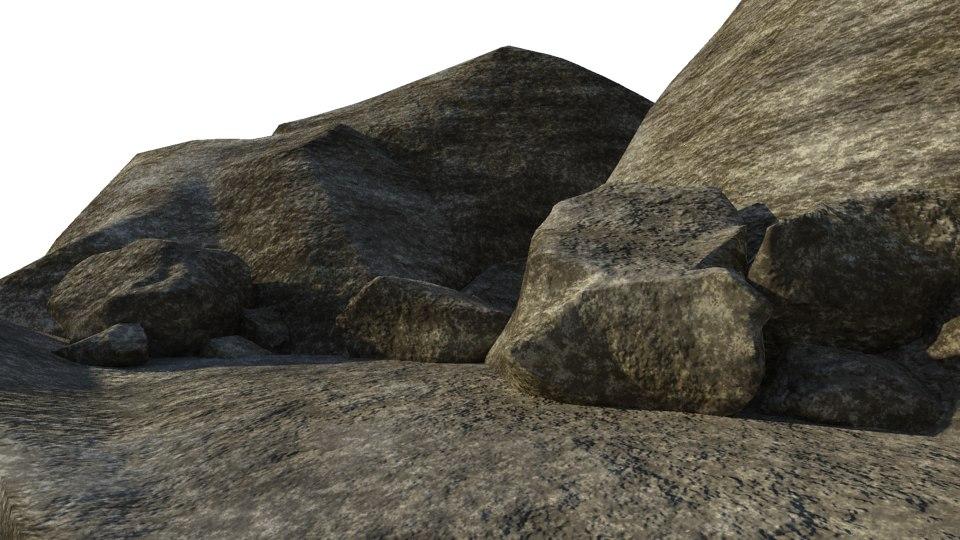 RockGen_Examples_4.png