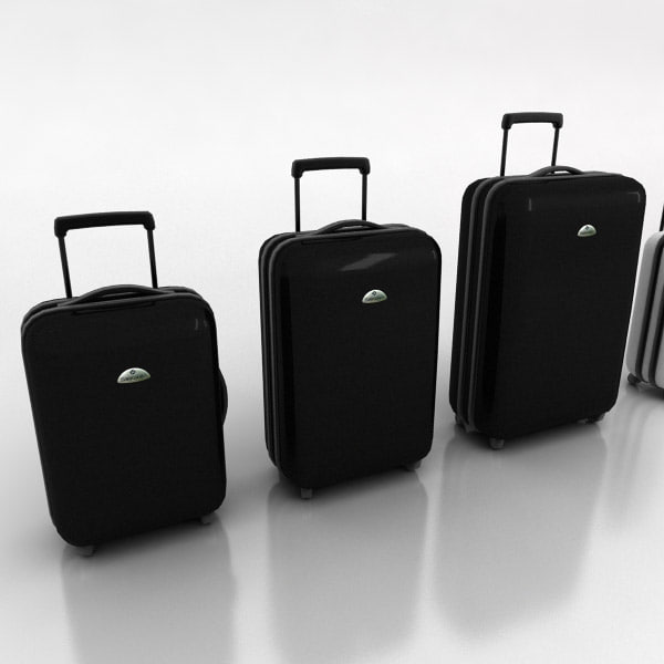 Samsonite Suitcase 2.jpg
