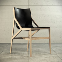Pilotta Side Chair