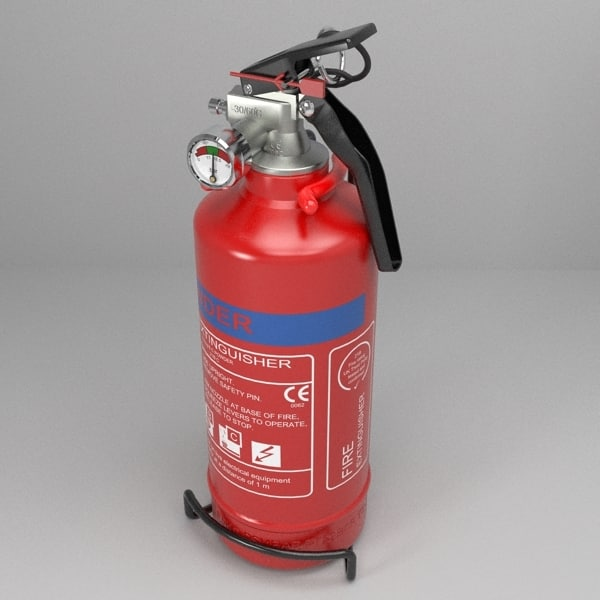 extinguisher - render 1.jpg