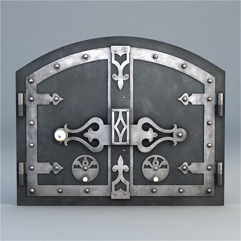 furnace_door_1_image_01.jpg