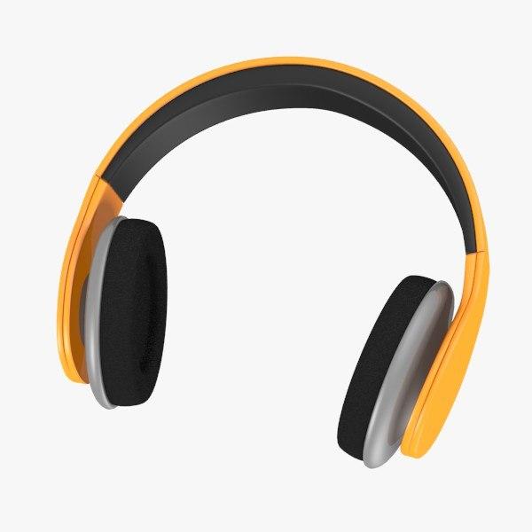 headphones4.jpg