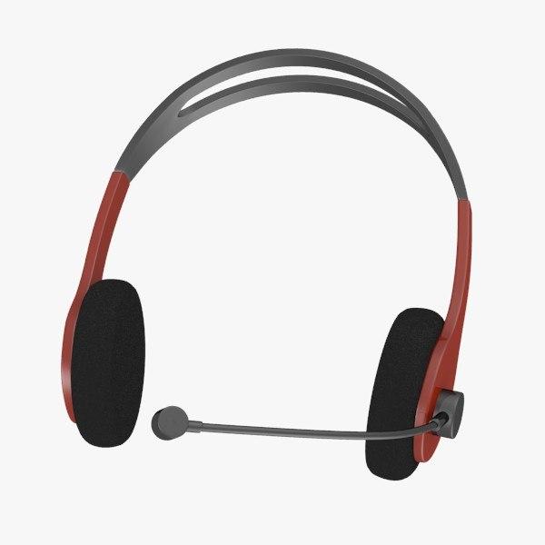 headphones+m3.jpg