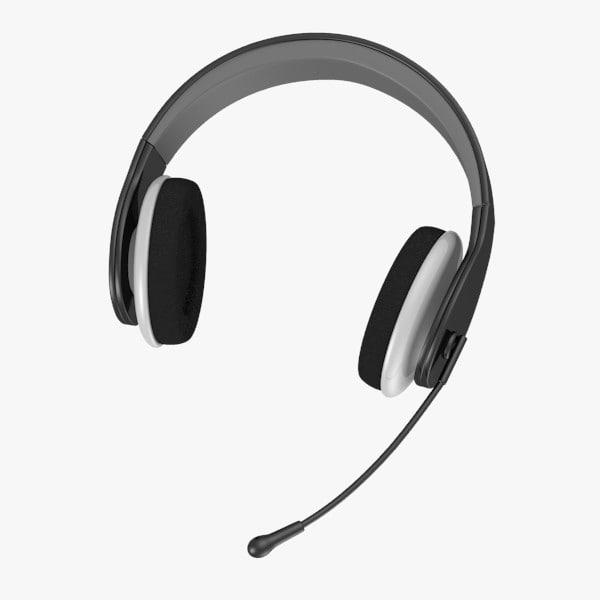headphones+m4.jpg