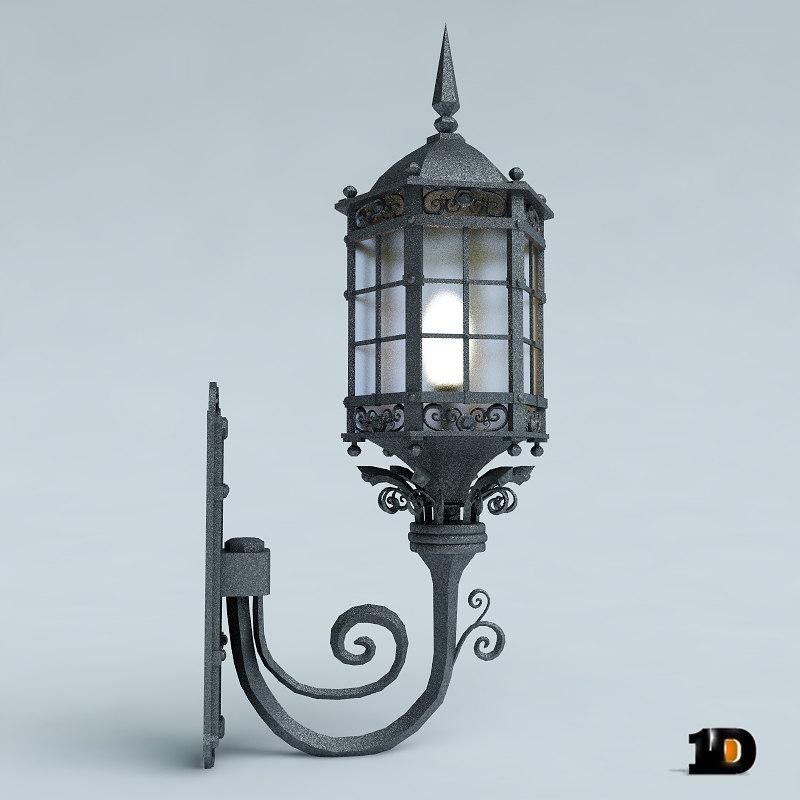 lamppost_01_05.jpg