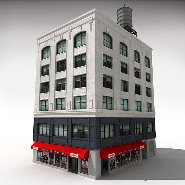 nyc_building_02_render_01.jpg