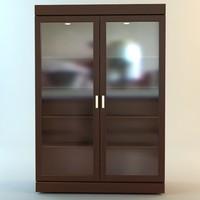 max display cabinet vitrine