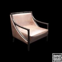 Chair000048