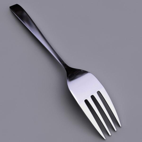 Fork_001.jpg