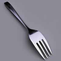 fork silverware 3d max