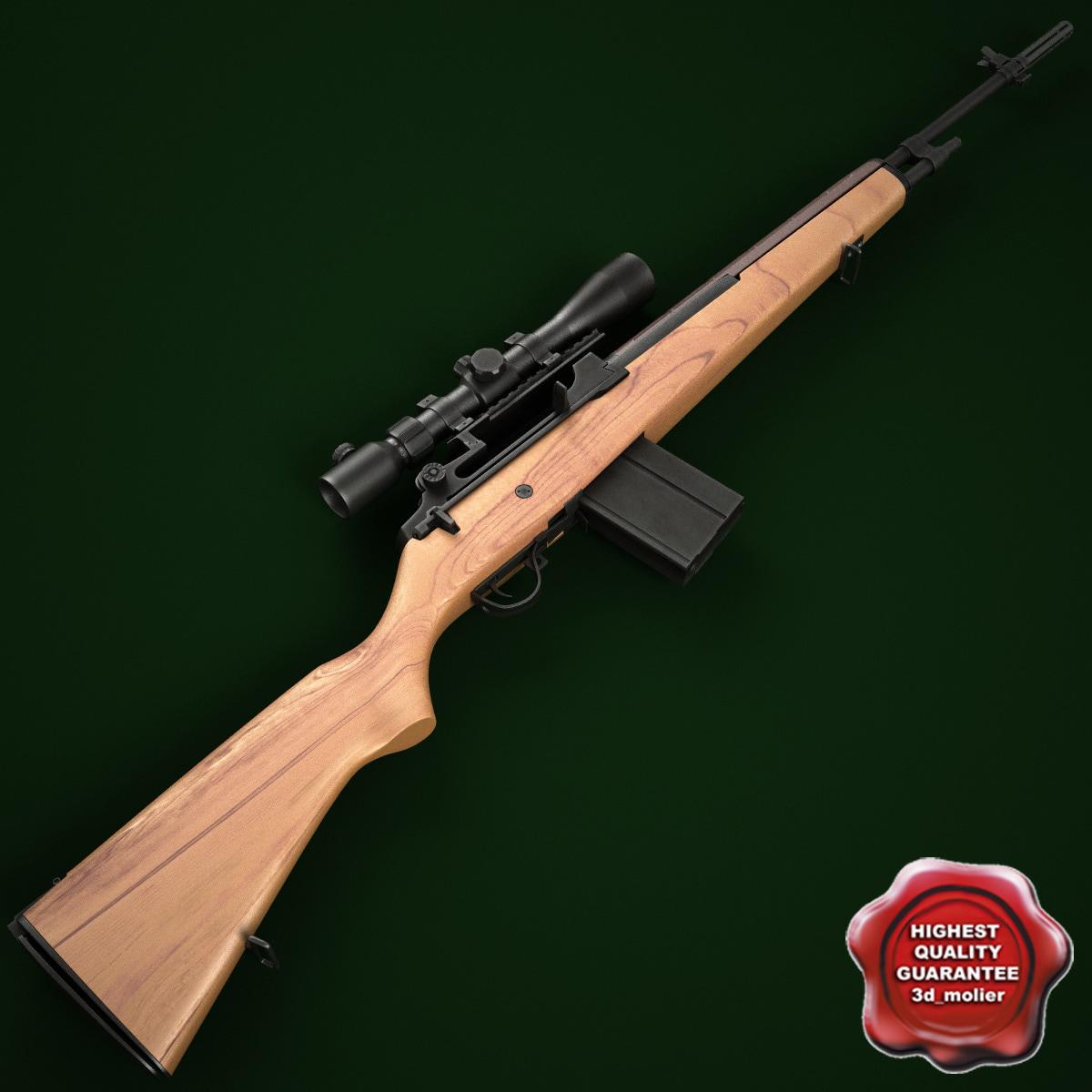 M14_Rifle_with_Optical_Scope_00.jpg