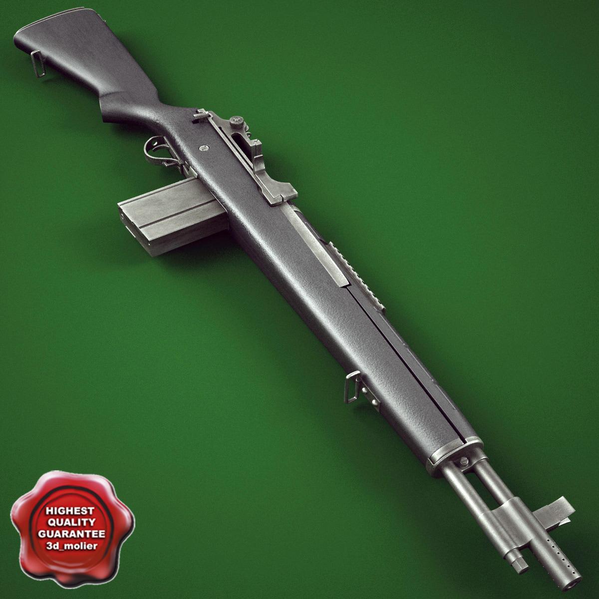 M14_SOCOM_Rifle_00.jpg