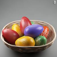 Easter eggs_02