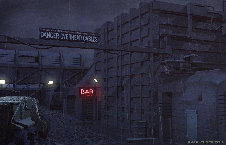 bar_final.jpg