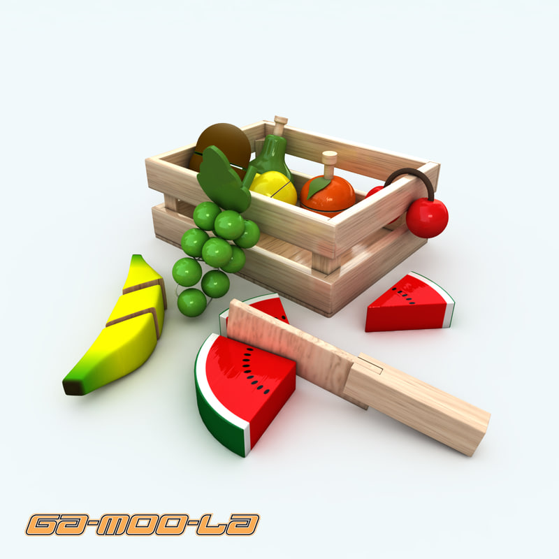 fruit_basket_vray_0000.jpg