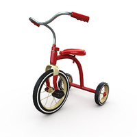 TOY_bike_tricycle.zip