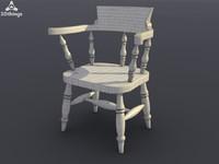 chair - 76