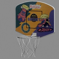 3ds basketball toi