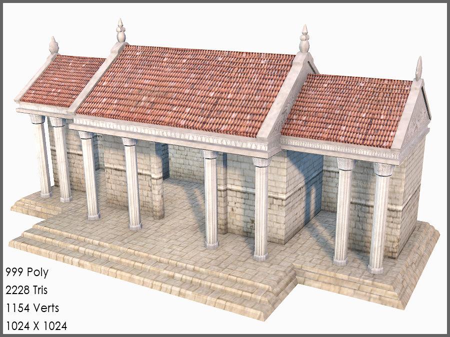Classic_Greek_Palace_1.jpg