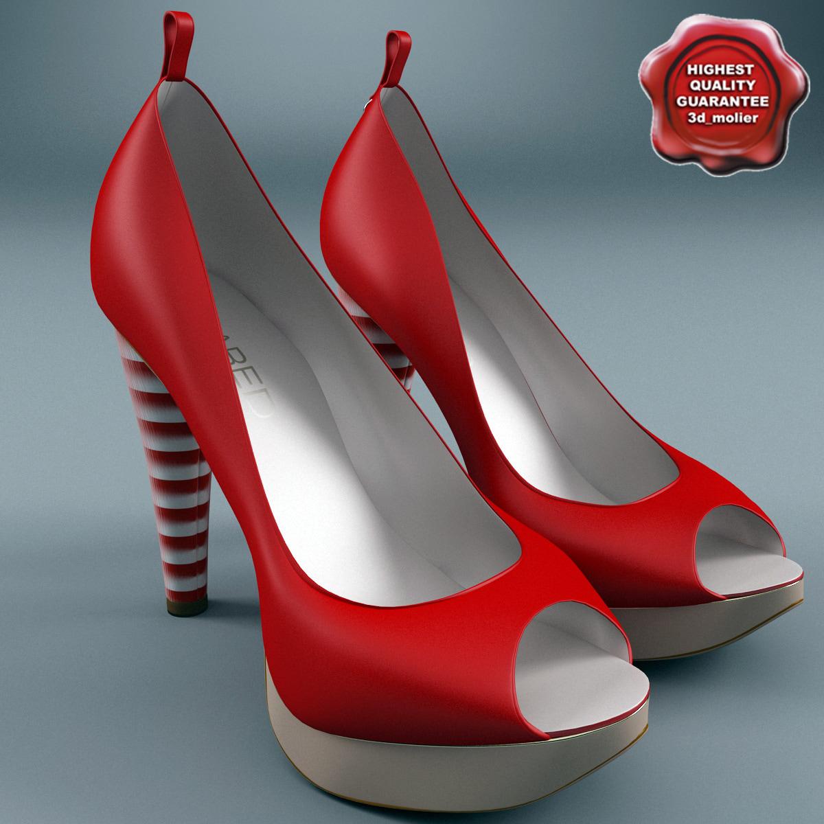 Female_Shoes_Vero_Cuoio_00.jpg
