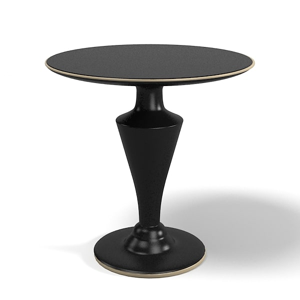 Roberto ventura t48 side coffee table art deco glamour.jpg