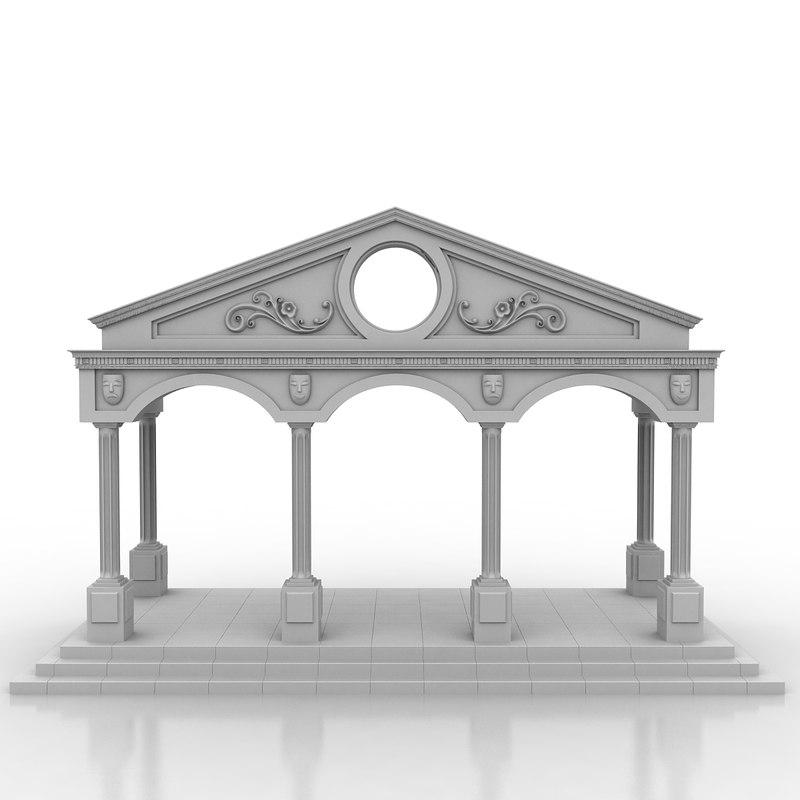 arch1-1.jpg