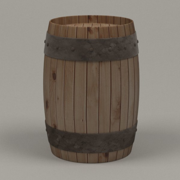 barrel wood2.jpg