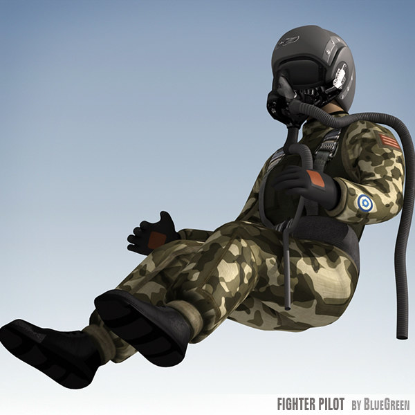 fighter_pilot_01.jpg
