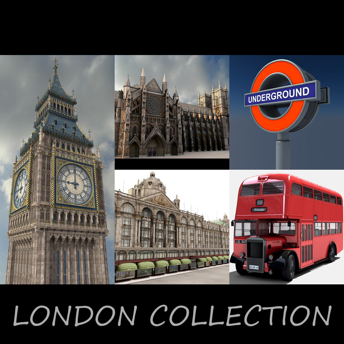 london collection.jpg