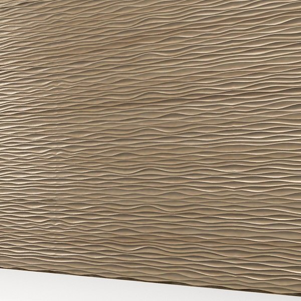 pics photos 3d decorative panel awesome 3d wall panels and interior wall paneling ideas