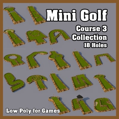pica_mini_golf_course3_collection.jpg