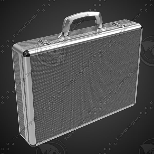 suitcase01.jpg