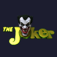 The Joker KS2