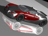 bugatti veyron max