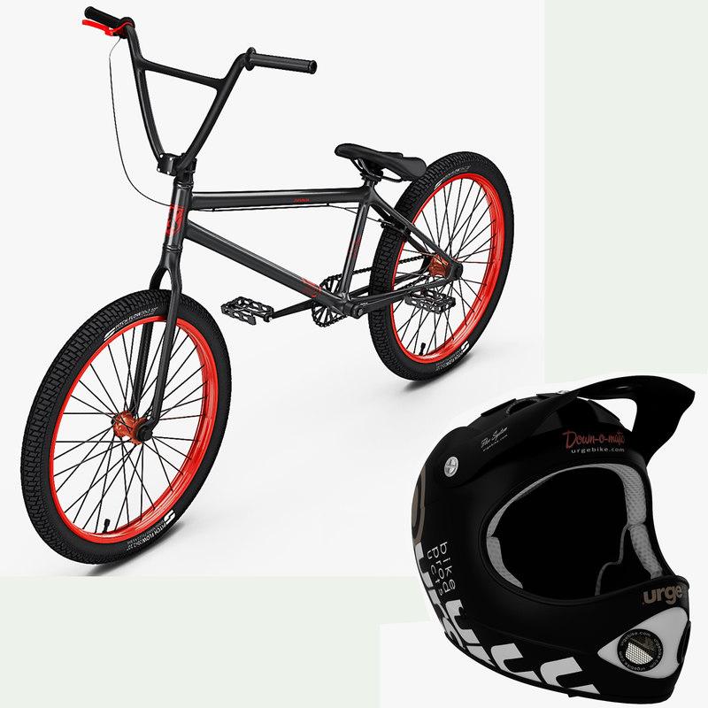 BMX_Bike_Helmet_Collection_1.jpg