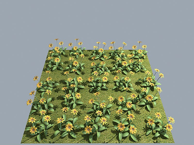 Flower_Tiger_MAX8_Vray1.png