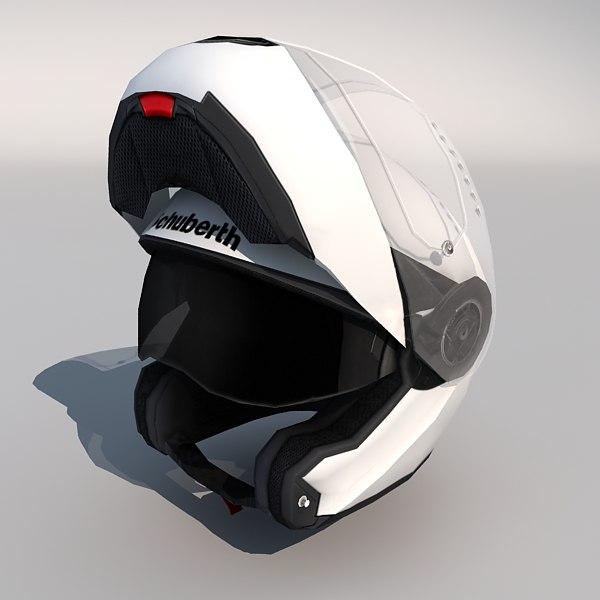 Helmet01_02.jpg