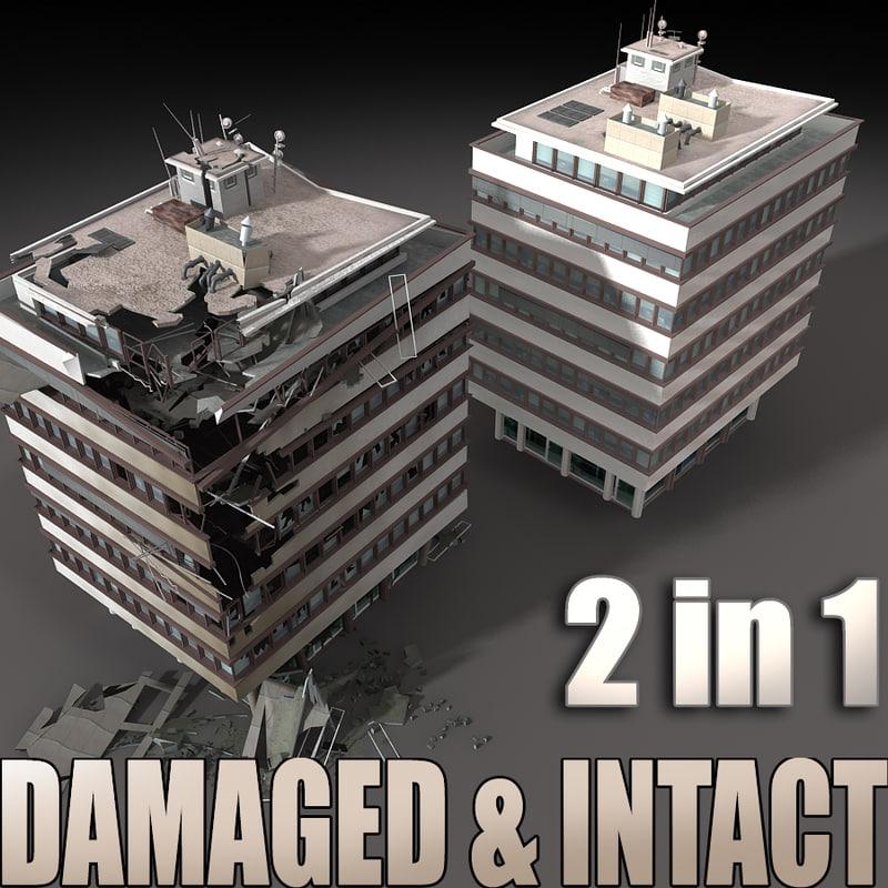 Intact_Damaged01.jpg
