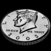2005 JFK half dollar - low res