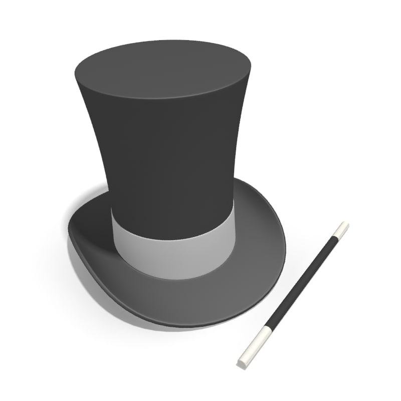 Magician_Hat_01.jpg