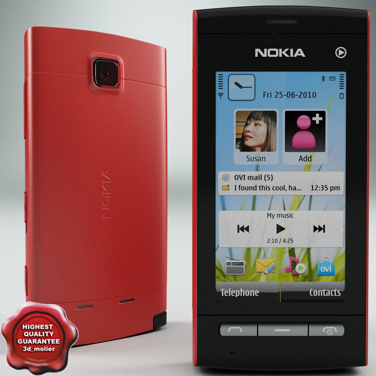 Nokia_5250_red_00.jpg
