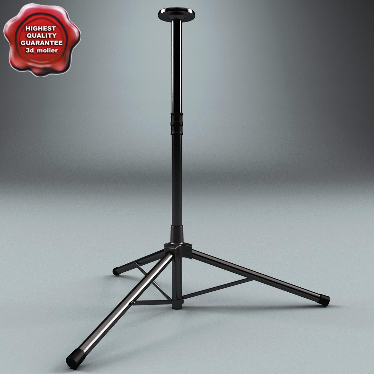Speaker_Stand_00.jpg